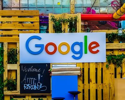 Google to invest $10 billion in India over 5-7 years