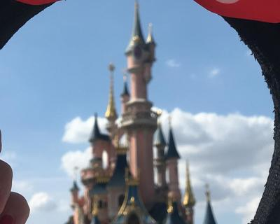 Disney Cuts Back On Facebook and Instagram Ads