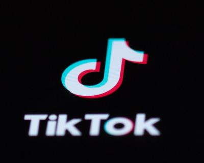 THE TOP 5 DUBAI INFLUENCERS YOU SHOULD BE FOLLOWING ON TIKTOK RIGHT NOW