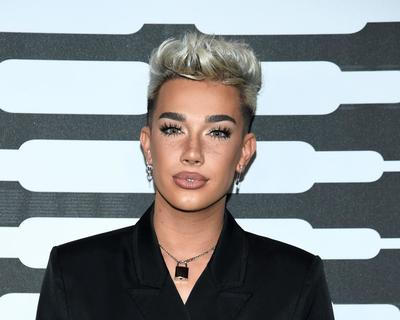 James Charles Apologizes...Again