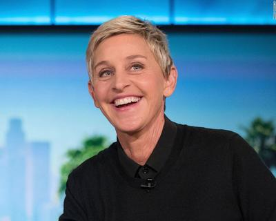 Everything you need to know about the controversy surrounding Ellen DeGeneres!