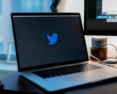 How to increase traffic on your blog through Twitter