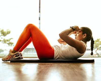3 Ways to work around the current economic climate of the fitness industry as a fitness influencer
