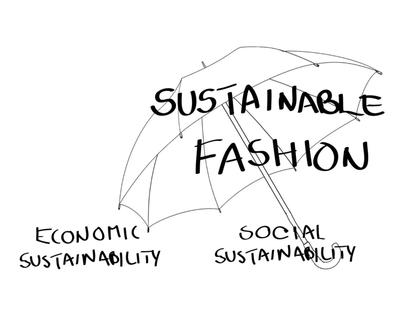Why you should switch from fast fashion to sustainable fashion