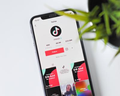 TikTok collaborates with Amazon to Enable TikTok controls via Alexa Voice Activation