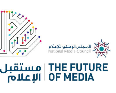 The National Media Council insists mandatory use of #Ad and #Paid_Ad on sponsored posts