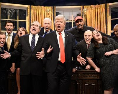 Pete Davidson along with the SNL cast to return for the 46th season
