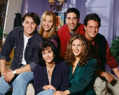 Gabriel Union hosts a virtual table read with an all-Black cast for iconic sitcom 'Friends'