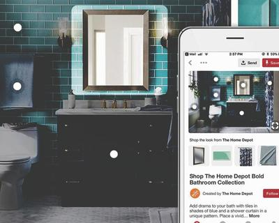 Attract your audience on Pinterest with these effective strategies