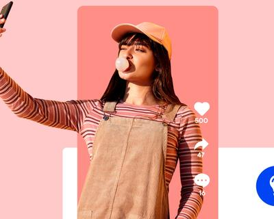 12 key tips that Tik Tok creators can apply for promotions and campaigns