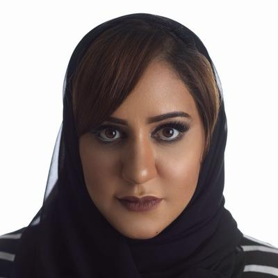 Basma Alsaid