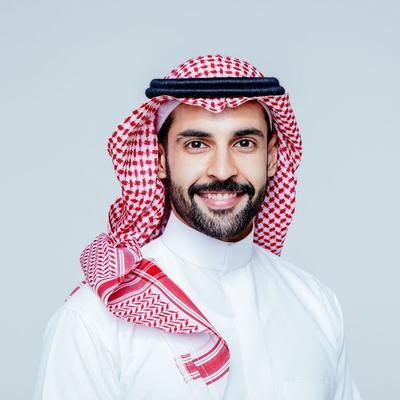Abdullah Al-Jumah