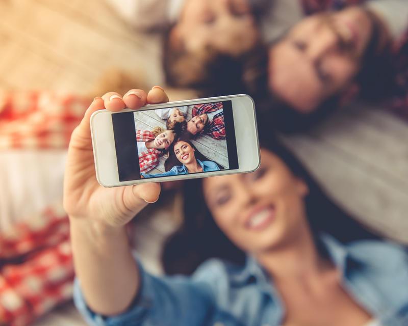 5 Social Media Habits You Should Follow in 2020