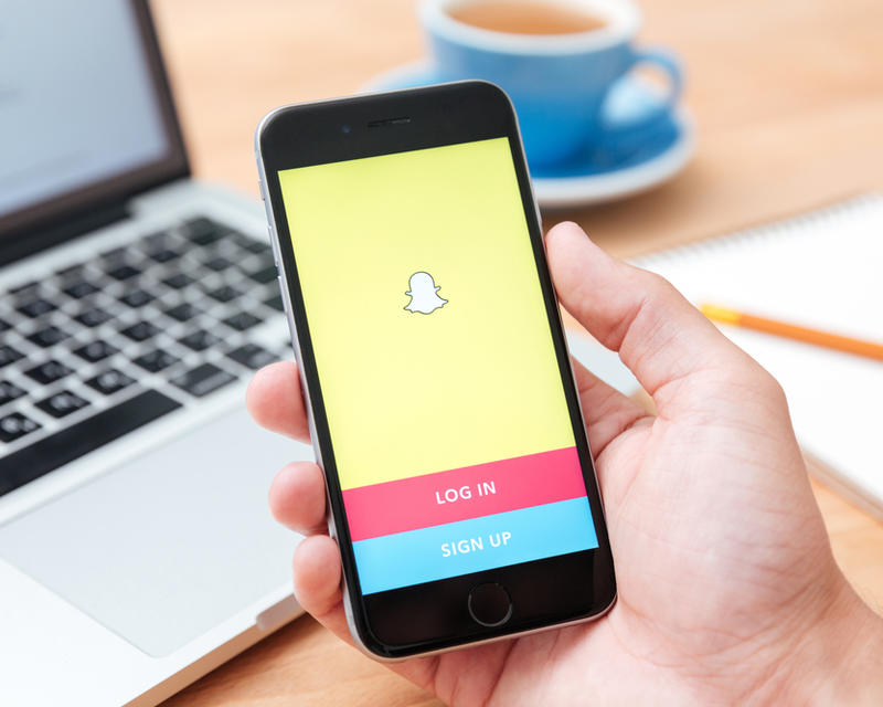 Snapchat 101: Does your brand need it?