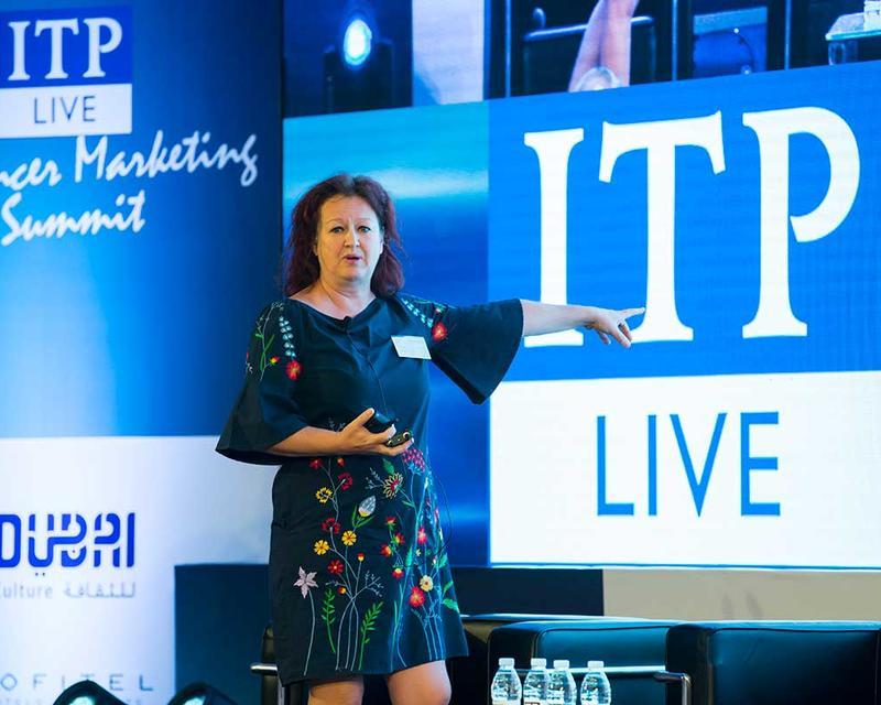 10 Things You Need To Know About The New NMC Influencer Licensing Laws