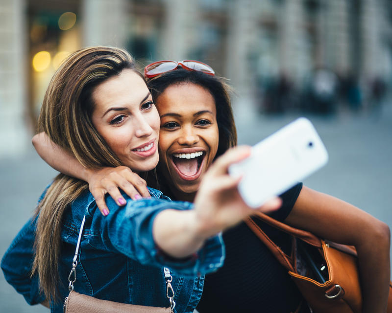 Influencer Secrets: How To Create Awesome Instagram Stories