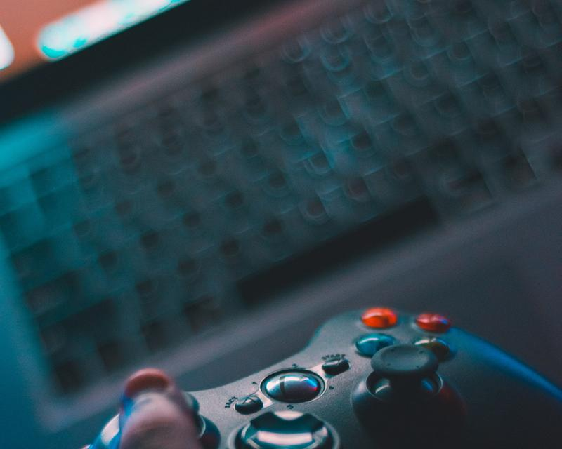 10 British Gamers You Need To Watch on YouTube