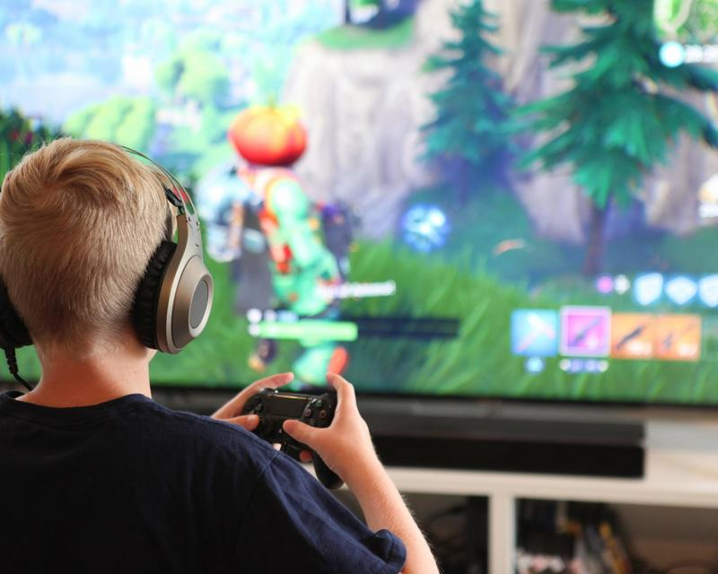 Everything You Need To Know About Fortnite's Second Pro-Am Celebrity Tournament