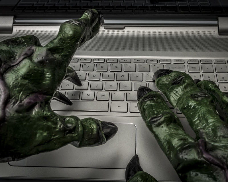 A Content Creator's Guide to Dealing with Trolls