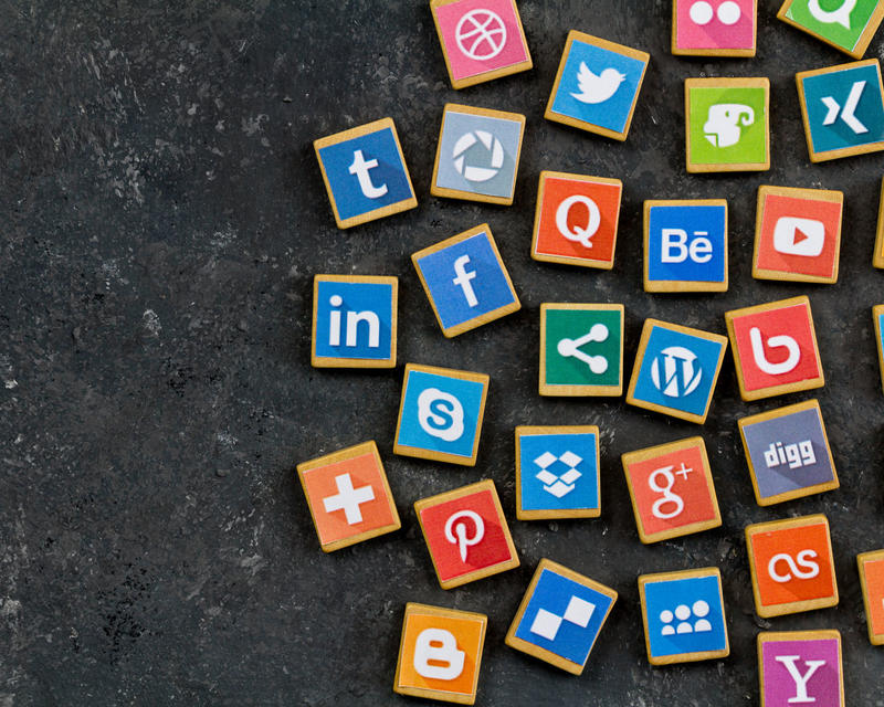 Which Social Media Tool is Best For You?