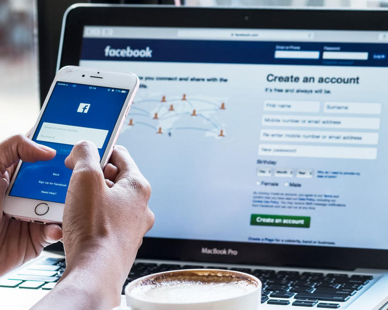 Facebook Is Removing Verification for Business Pages