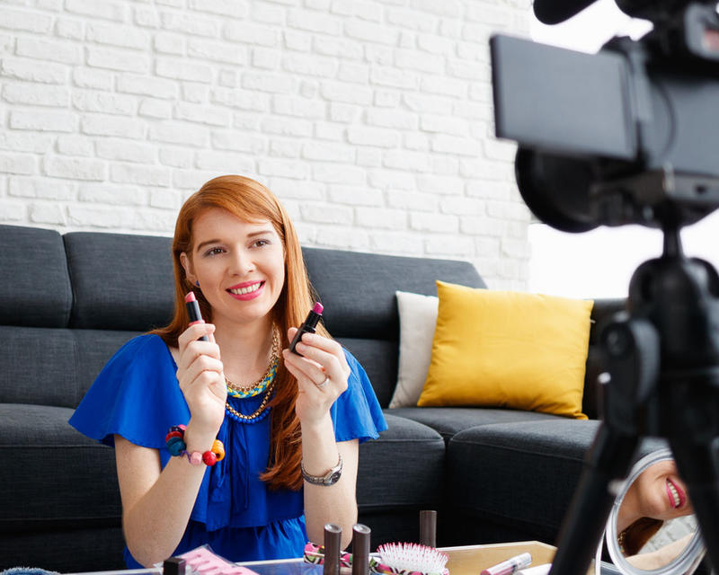 Five Ways to Get Influencers to Promote Your Brand