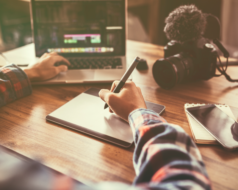 5 Fundamentals of a Successful YouTube Channel