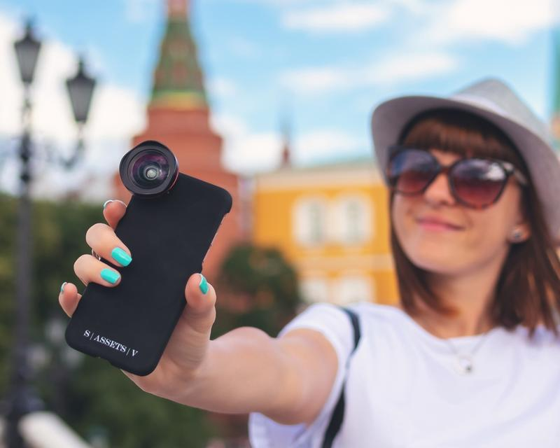 Here's Why Adding Filters to Your Selfies Get You Fewer Likes