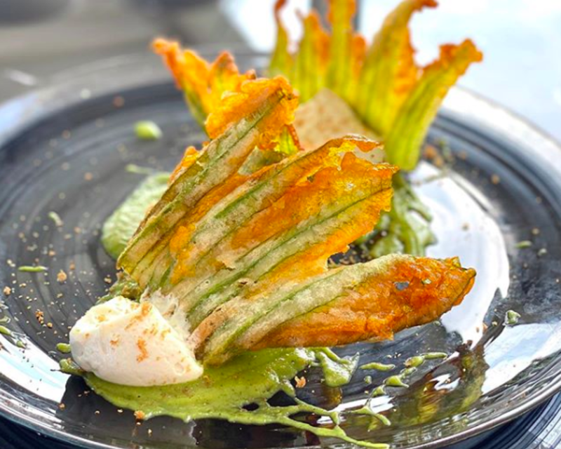 12 Dubai Foodies You Need To Follow NOW