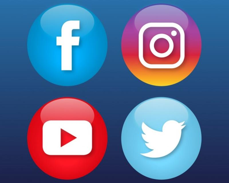 GLOBAL SOCIAL MEDIA USE SOARS AMID CORONAVIRUS PANDEMIC