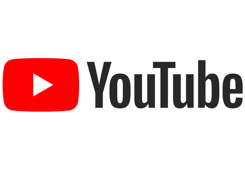 YOUTUBE IS WORKING ON A NEW VIDEO TOOL WHICH WILL RIVAL TIKTOK