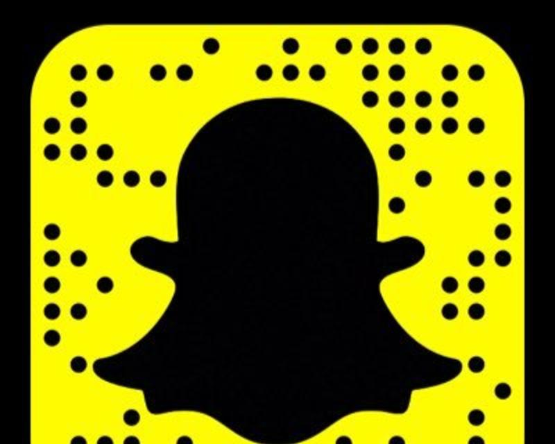 Snapchat Provides Marketing Tips for Brands