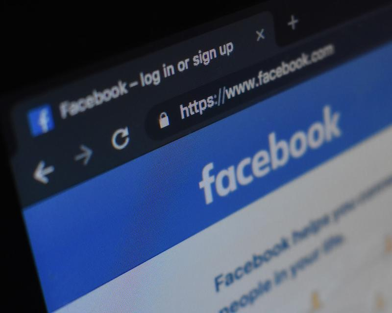 Facebook closes in on 3 Billion Users across all platforms