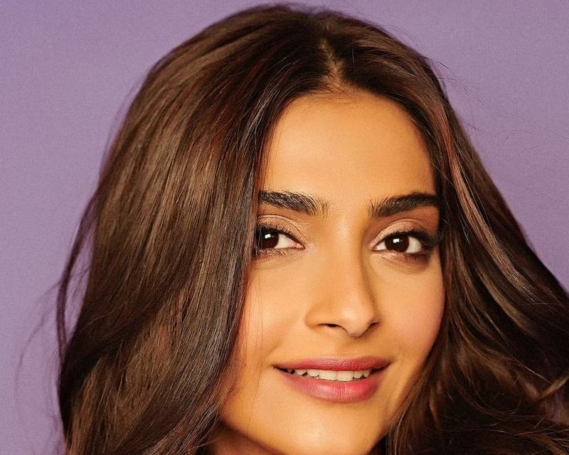 Sonam Kapoor, Cee Lo Green and Maluma: OHM Live will bring together the biggest names in entertainment