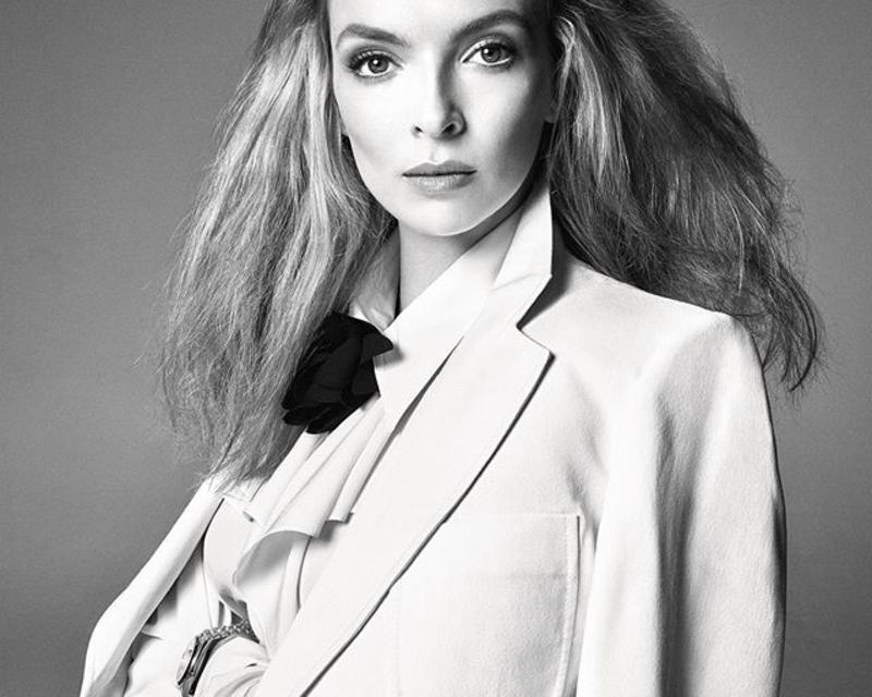 Jodie Comer quits social media
