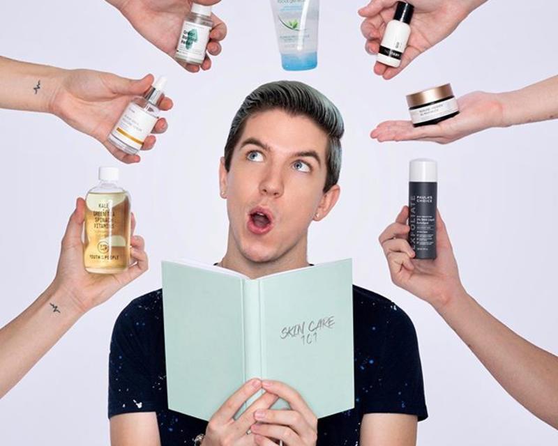 The Skincare Guru TikTok users are going crazy over