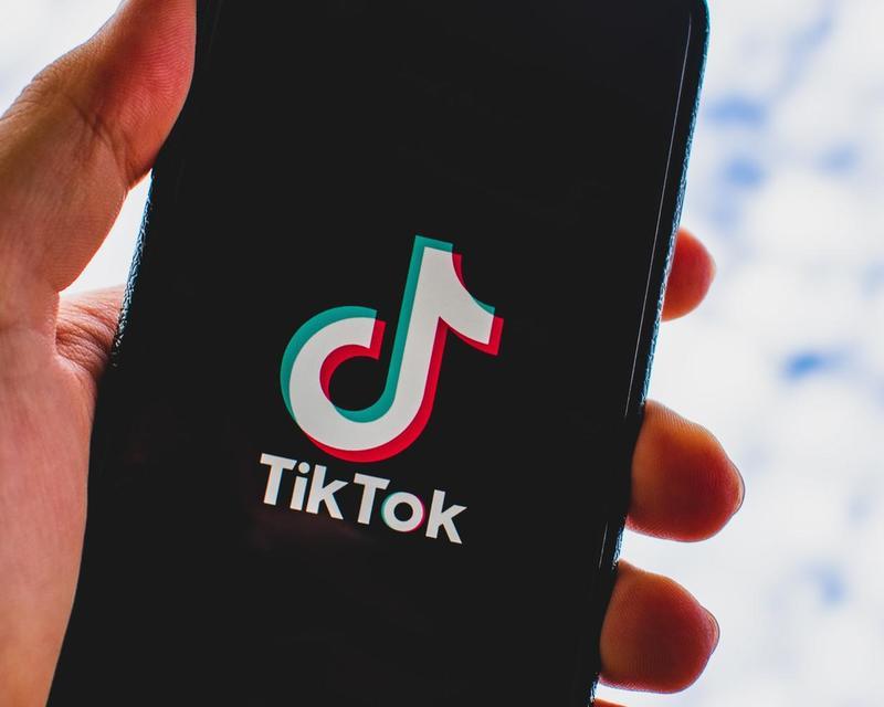 TikTok is leaving Hong Kong