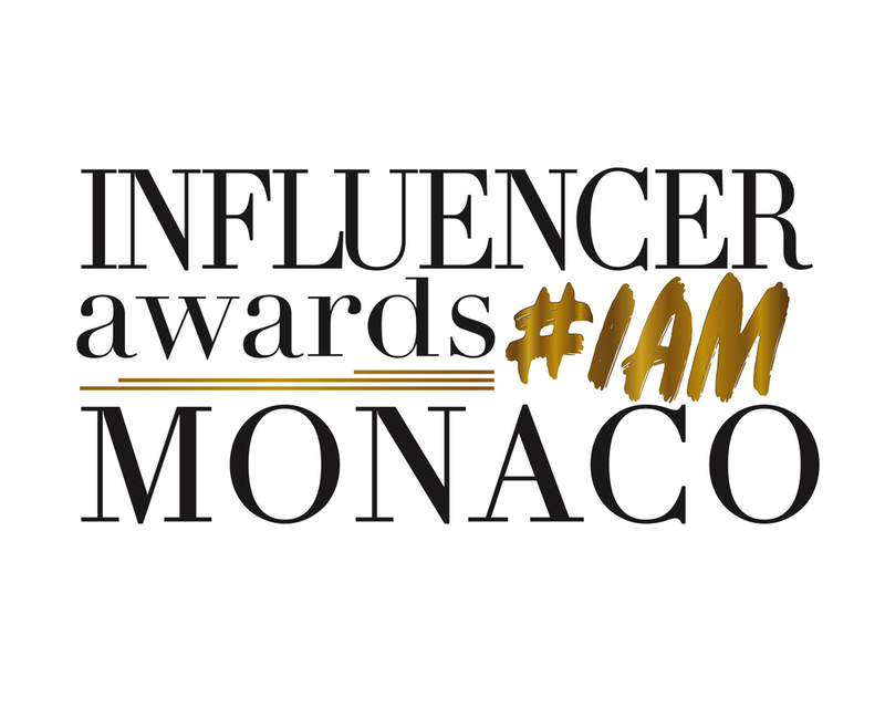 MONACO INFLUENCER AWARDS: NOMINEES