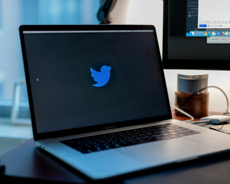 4 TIPS ON EFFECTIVE USE OF TWITTER LISTS FOR SOCIAL MEDIA MANAGERS