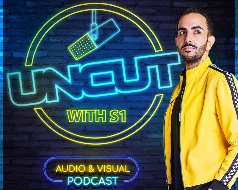 'Uncut with S1' is back and better with a fresh Season 2!