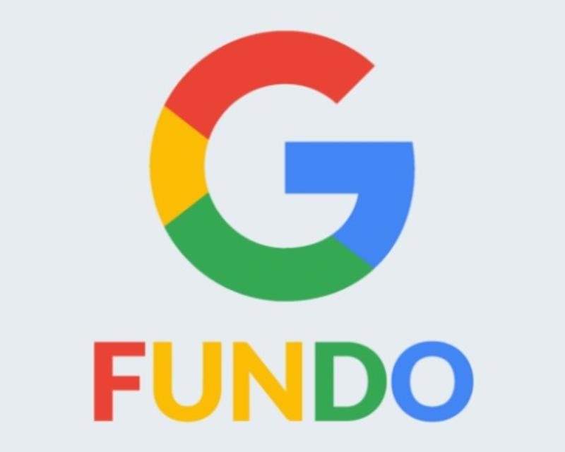 Google launches 'Fundo' for creators to host monetized virtual events.